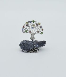 albero-della-vita-strass