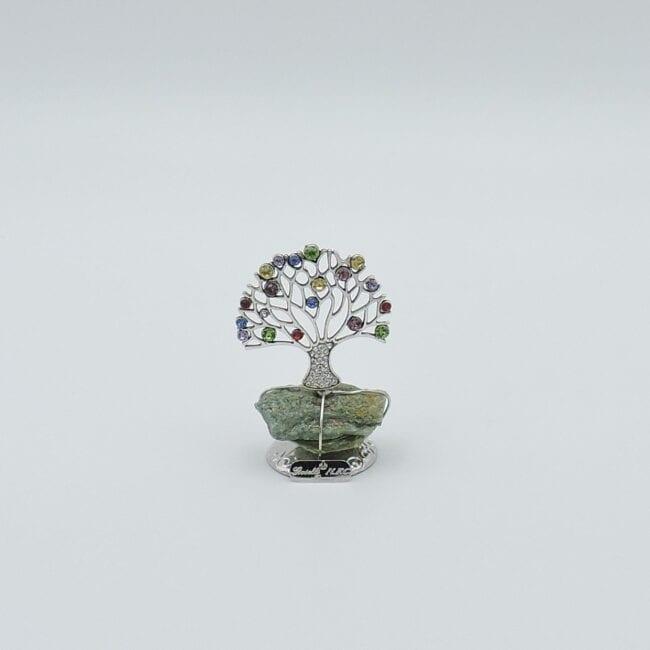 albero-della-vita