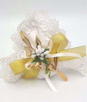 Bomboniera-nozze-oro