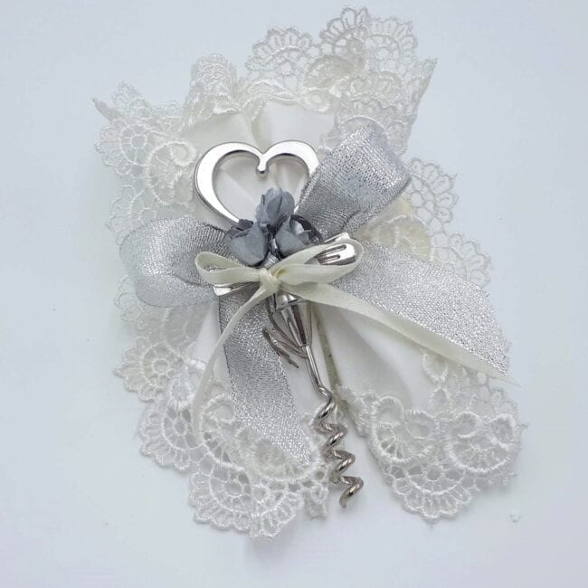 Bomboniera-nozze-argento