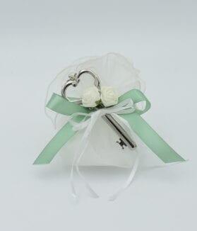 Bomboniera-nozze-smeraldo