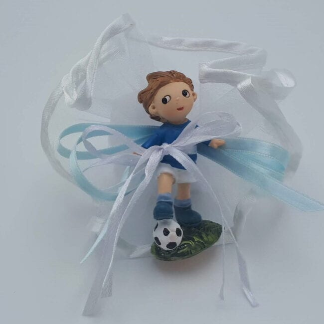 bomboniera-calciatore
