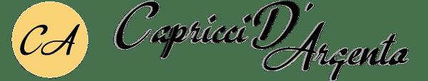 Capricci d'Argento