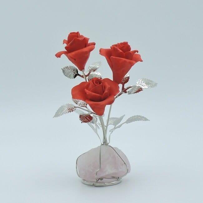 bouquet-di-rose-rosse