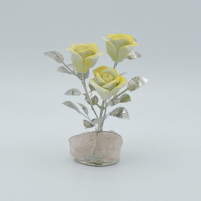 Rose-gialle-argento-capodimonte