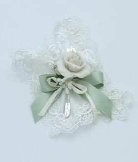 bomboniera-nozze-di-smeraldo