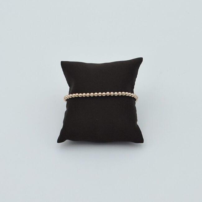 braccialetto-argento