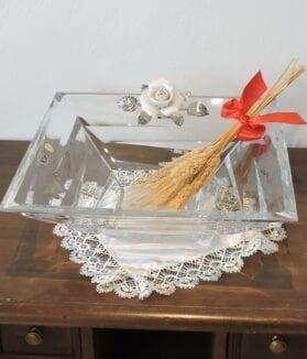 centrotavola-cristallo-e-argento