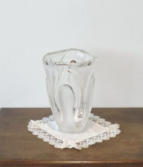Vaso-cristallo-satinato