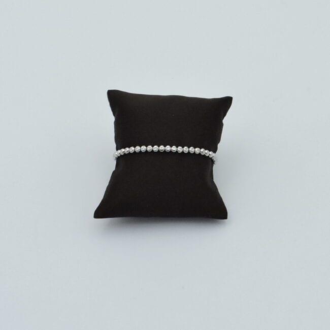 braccialetto-donna-argento