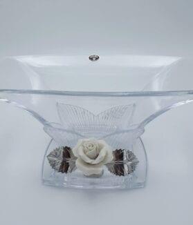 centrotavola-argento-e-cristallo