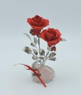 rose-fortunate-argento