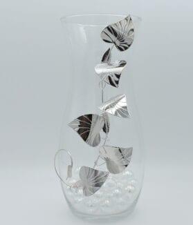 vaso-con-argento