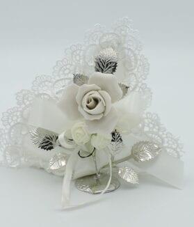 nozze-di-diamante